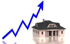http://www.dreamstime.com/stock-images-graphs-property-image23436474