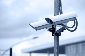 http://www.dreamstime.com/stock-photography-security-cameras-image25241712