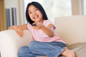 Advice for the parents of latchkey kids thecamteam for Live in caregiver room and board